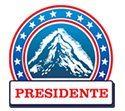 Lenços Presidente