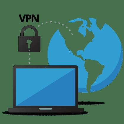 tecnologia VPN