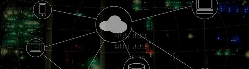 Foto de Computação em nuvem: tendências para esse ano!