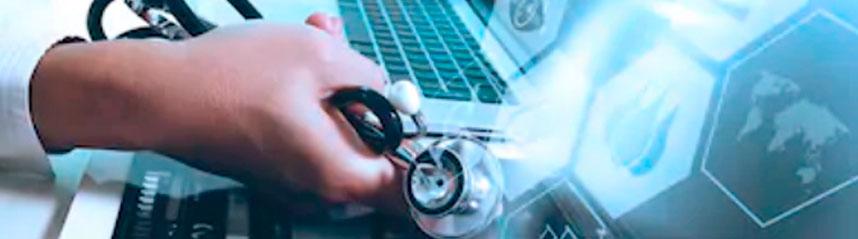 Foto de Tecnologia hospitalar renova processos