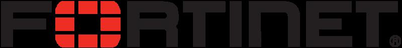 fortinet_partner_insider