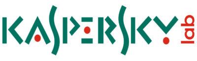 Logo Kaspesrky