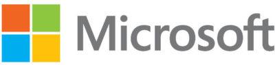 logo-microsoft-620-original