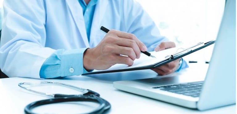 Foto de Tecnologia hospitalar: como a área renova processos?