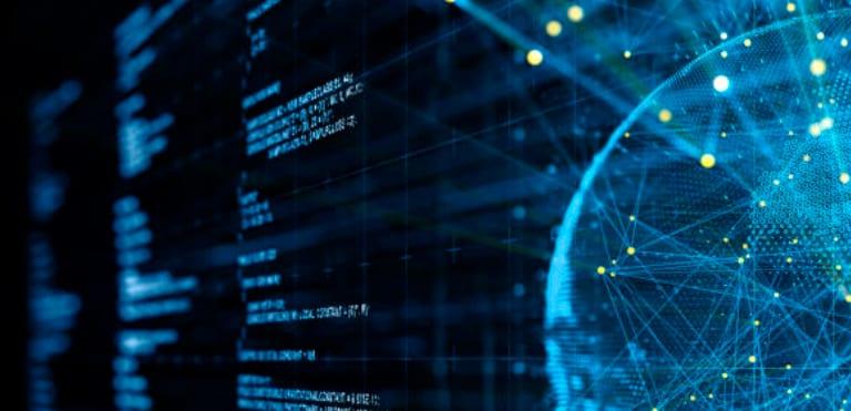 Foto de Entenda o que é Big Data e quais são suas funções!