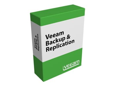 Foto de Veeam Backup