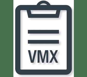 Foto vmx