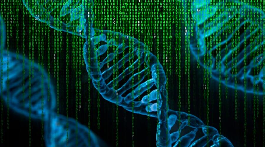 Armazenamento de dados em DNA está próximo de se tornar realidade