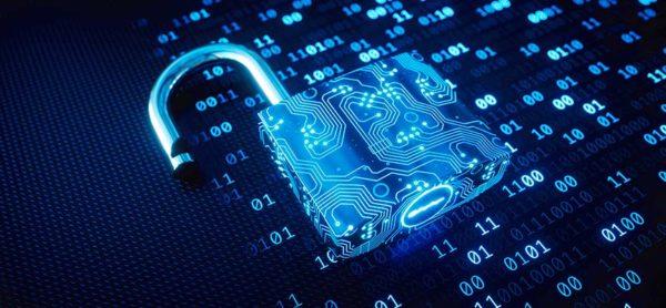 segurança-da-informação-prevenir-é-fundamental