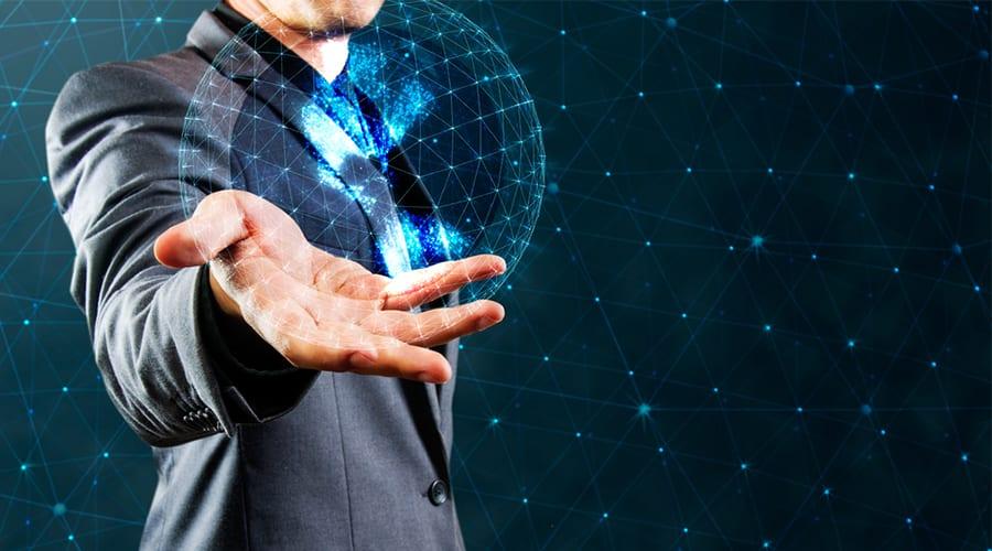tecnologia-da-informacao-e-as-tendencias-para-2020