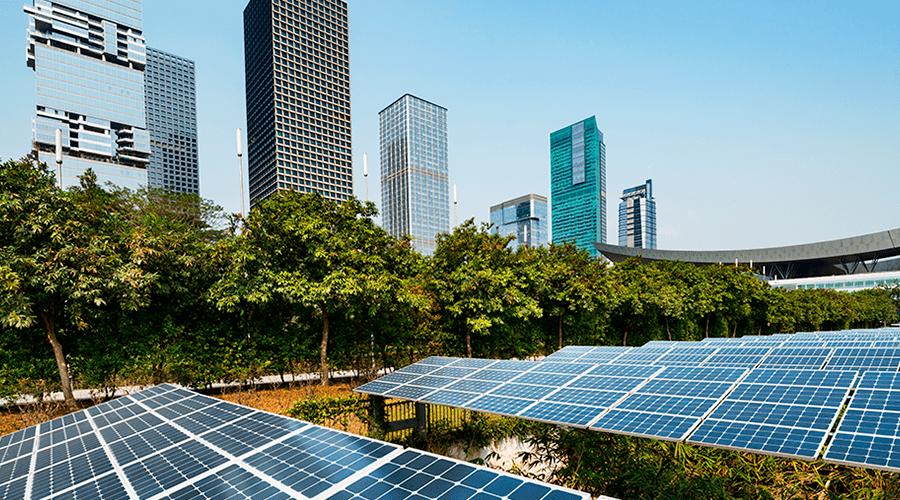 A_inovação_em_tecnologia_sustentável_Novas_formas_de_cuidar_da_Terra.png