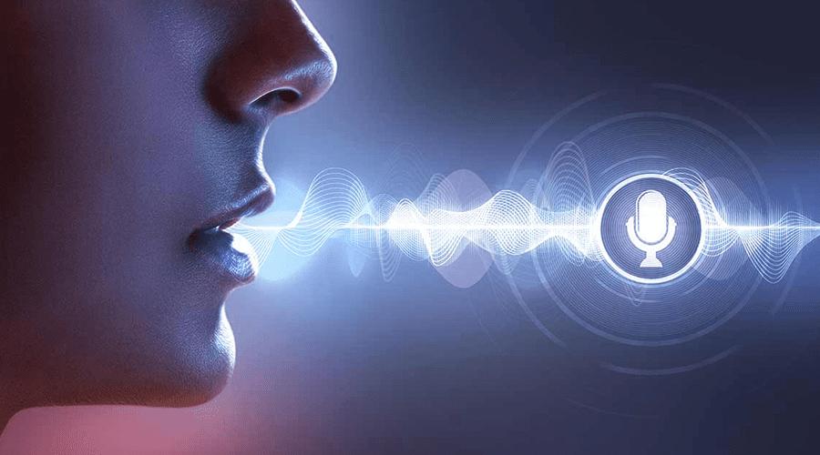 TND-estratégias- para-o-futuro-voice-search-optimization