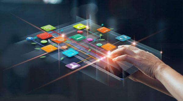 a-evolucao-das-plataformas-digitais-e-um-pouco-sobre-a-imersao-digital