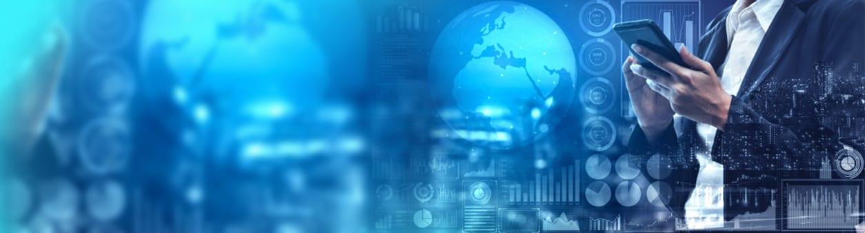 O_que_é_Big_Data_?_A_Importância_da_análise_de_dados