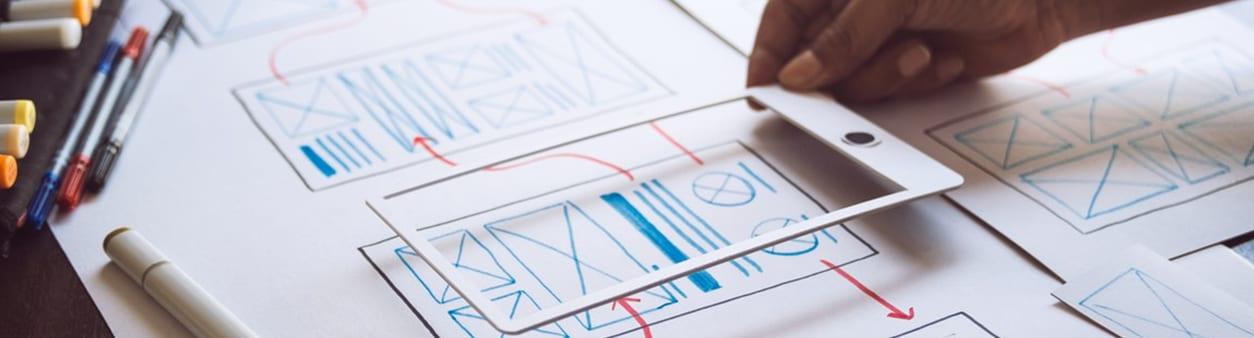 blog-por-que-o-Design-de-UI-é-tão-importante-no-universo-da-tecnologia