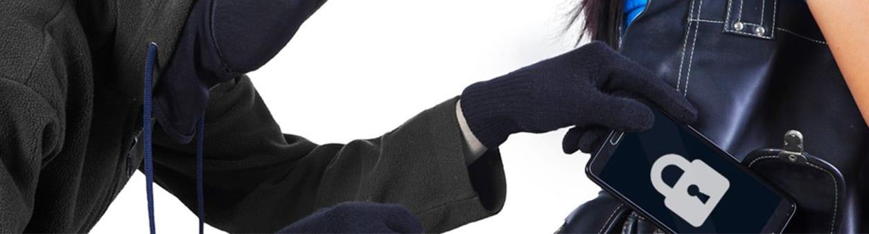 blog-saiba-como-proteger-seu-smartphone-em-caso-de-perdas-ou-furtos