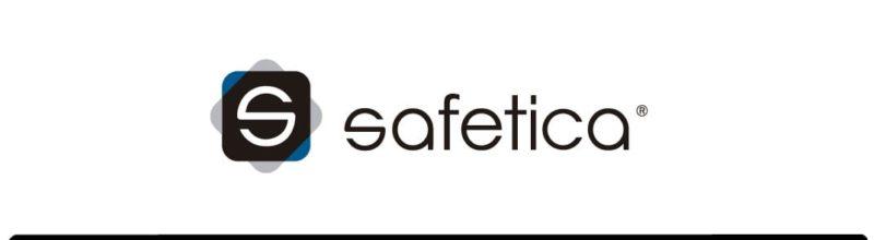 logo-safetica