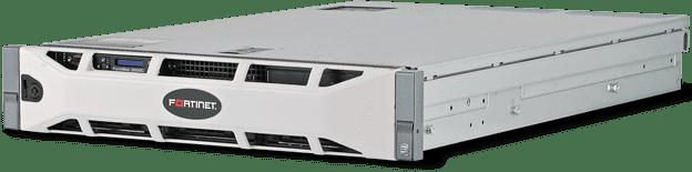 FCH-3000C