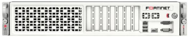 fad-5000f