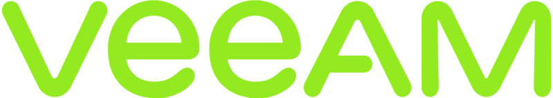 veeam_logo_new