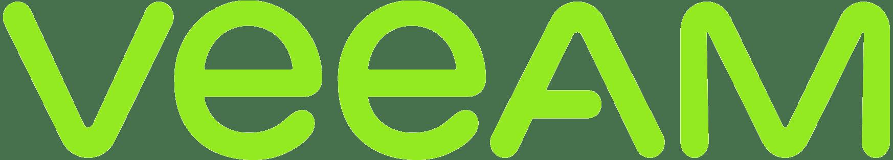 veeam_logo_new