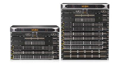 3_switches-built-enterprise-network_580x3208