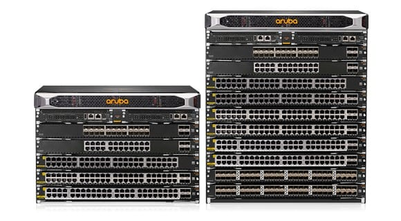 3_switches-built-enterprise-network_580x3208