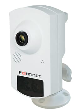 FortiCam-MB40