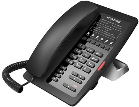 FortiFone-375