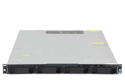 HPE-ProLiant-DL120-G7-front