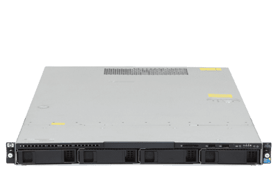 HPE-ProLiant-DL160-G6-front (1)