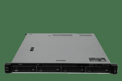 HP Proliant DL325 (G10)