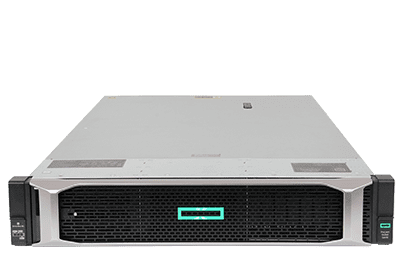 HP Proliant DL560 (G10)