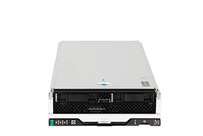 HP Synergy 480 (G9)
