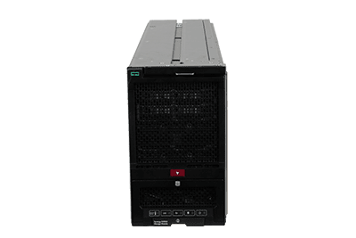 HP Synergy D3940 Storage