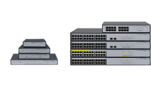 hpe_officeconnect_1420