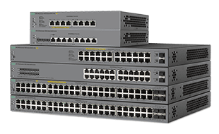 hpe_officeconnect_1820