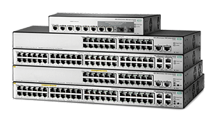 hpe_officeconnect_1850