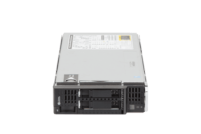 HP ProLiant BL460C (G8)