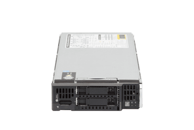 HP ProLiant BL460C (G9)
