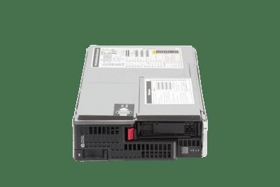 HP ProLiant BL465C (G8)