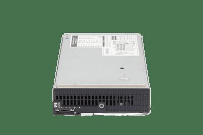 HP ProLiant BL490C (G6)