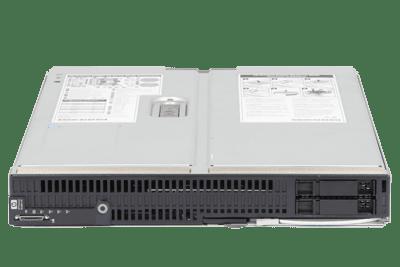 HP ProLiant BL680C (G5)