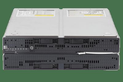 HP ProLiant BL680C (G7)