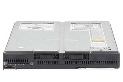 HP ProLiant BL685C (G7)