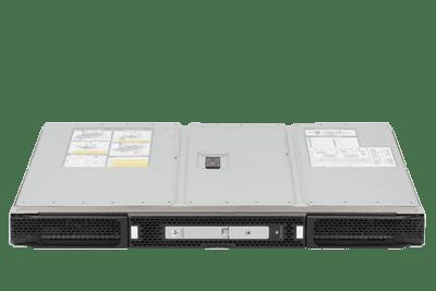 HP Superdome X BL920S (G9)