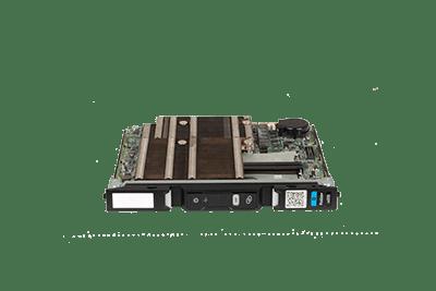 HP ProLiant M510