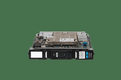 HP ProLiant M710X