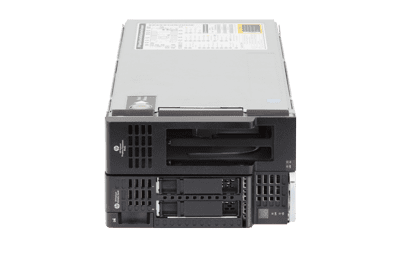HP ProLiant WS460C (G8)