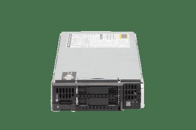 HP ProLiant WS460C (G9)